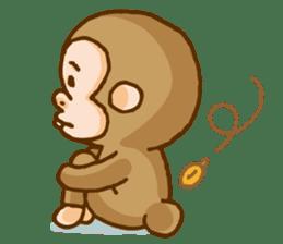 Tsutazaru sticker #133527