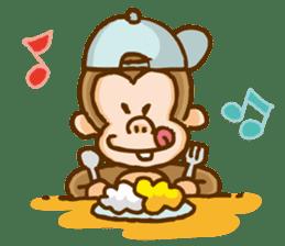 Tsutazaru sticker #133530