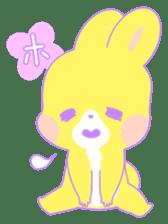 Juicy Friends sticker #135746