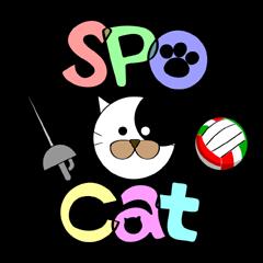 Spo Cat