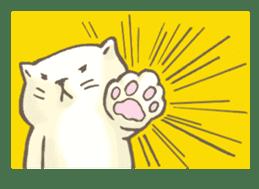 Kamineco and Maro sticker #136526