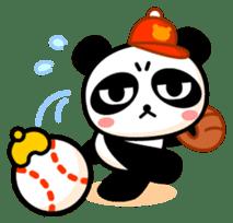 DAPPANDA season 2 sticker #136953