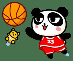 DAPPANDA season 2 sticker #136955