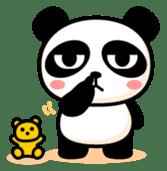 DAPPANDA season 2 sticker #136968