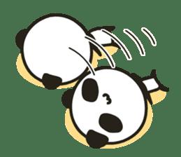 AoPanda sticker #138781
