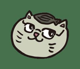 Dr. Shuusaku sticker #140813