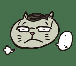 Dr. Shuusaku sticker #140815