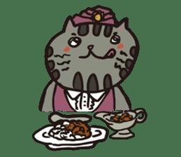 Dr. Shuusaku sticker #140837