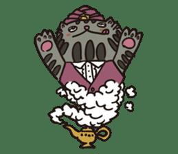 Dr. Shuusaku sticker #140840
