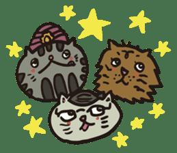 Dr. Shuusaku sticker #140848
