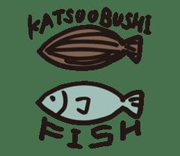 Dr. Shuusaku sticker #140850