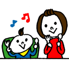 https://sdl-stickershop.line.naver.jp/products/0/0/2/1002053/LINEStorePC/main.png?__=20150924