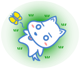 Shio Inu sticker #142731