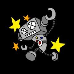 Kazu-robo