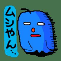 SEYARO,SEYANA. sticker #144846