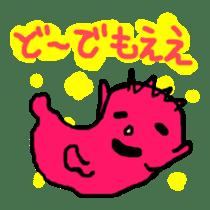 SEYARO,SEYANA. sticker #144848