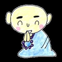 Osyou Pikaru