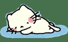 nyankoro-san. sticker #149926