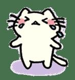 nyankoro-san. sticker #149930