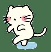 nyankoro-san. sticker #149944