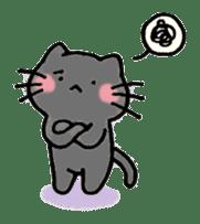 nyankoro-san. sticker #149952