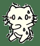 nyankoro-san. sticker #149953