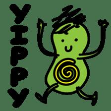 mePOPuPOP Volume 4 sticker #150151