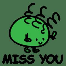 mePOPuPOP Volume 4 sticker #150157