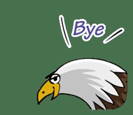 World Greetings (Hello & Bye) sticker #154628