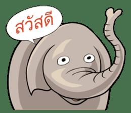 World Greetings (Hello & Bye) sticker #154639