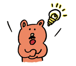 MANGA-HEKI sticker #155035