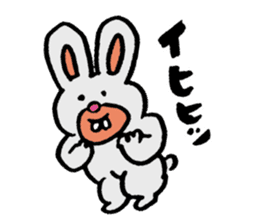 MANGA-HEKI sticker #155054