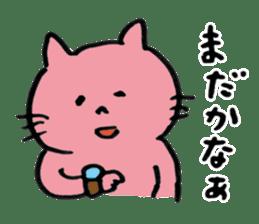 MANGA-HEKI sticker #155056
