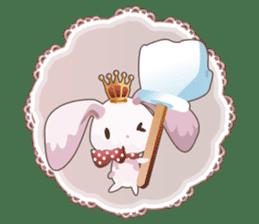 Princess Story sticker #156977