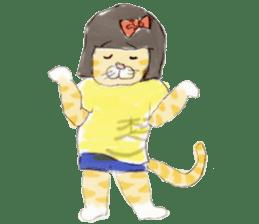 YumeTora sticker #158473