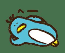 mokumokuchan sticker #159805