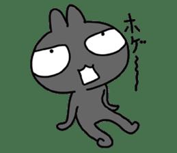 fukusuke-san sticker #160364