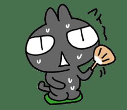 fukusuke-san sticker #160367