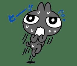 fukusuke-san sticker #160377