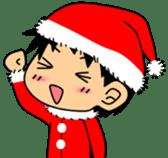 Hoshino's Web App Development Project sticker #161573