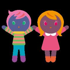 soptic-dolly