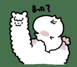 Misokichi Stamp sticker #167192