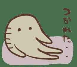 HENTEKO sticker #168433