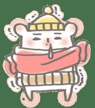 Wacchi's  Smile sticker #168935