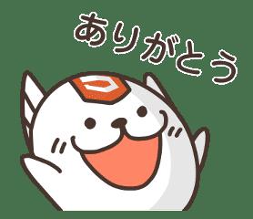 Create Web 2 (Japanese) sticker #169017