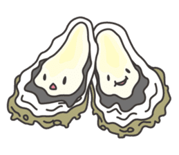 Sea Friends sticker #169358