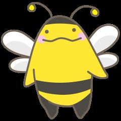 Hachibee