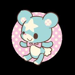 KumaStar