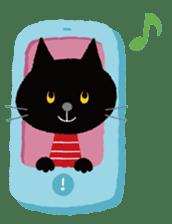 SNYAMP 1 sticker #171974
