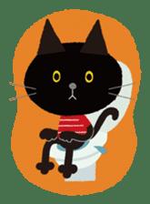 SNYAMP 1 sticker #171996
